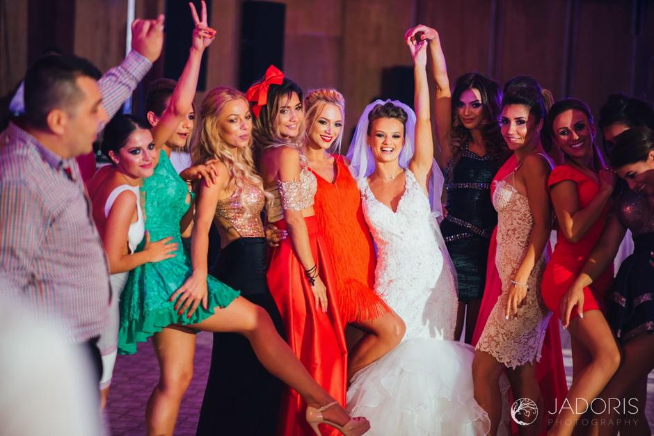fotograf-nunta-valcea-62