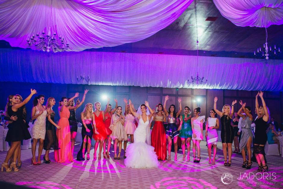 fotograf-nunta-valcea-63