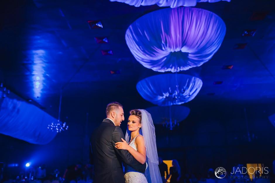 fotograf-nunta-valcea-65