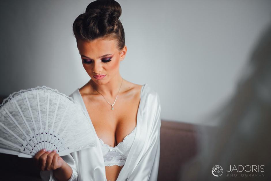 fotograf-nunta-valcea-7