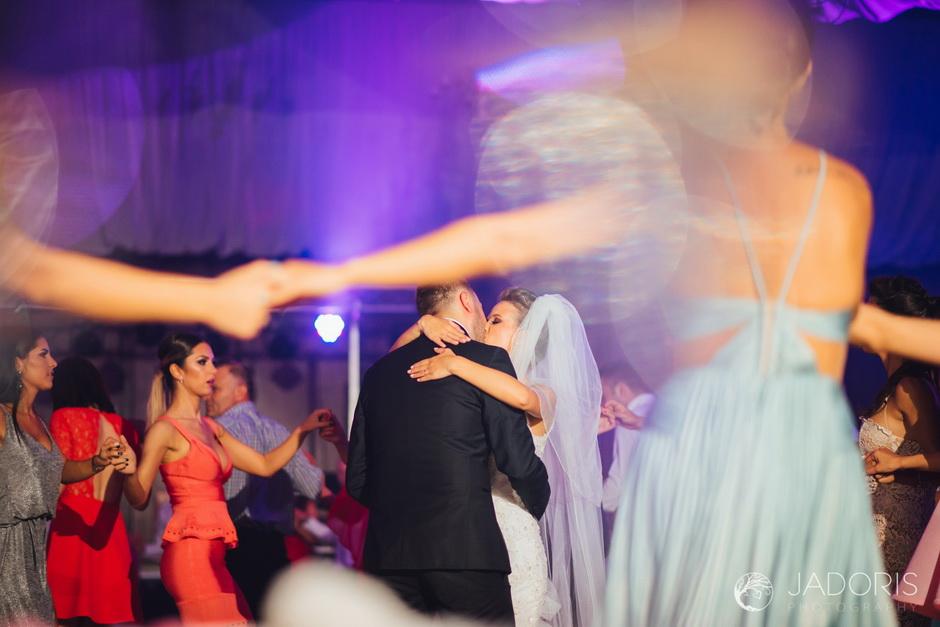 fotograf-nunta-valcea-70