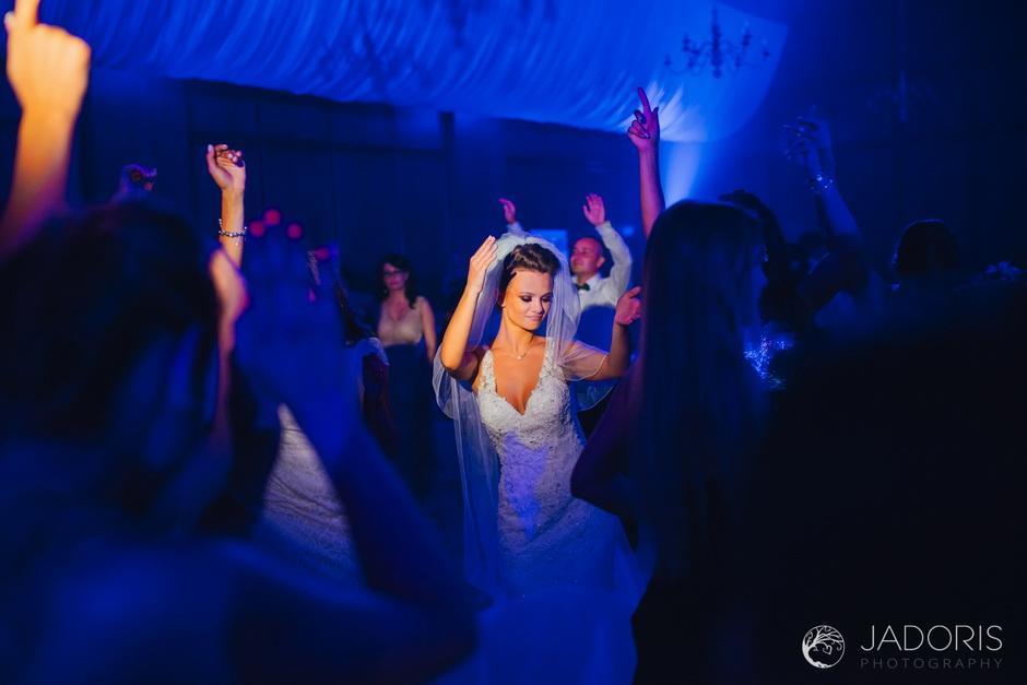 fotograf-nunta-valcea-72