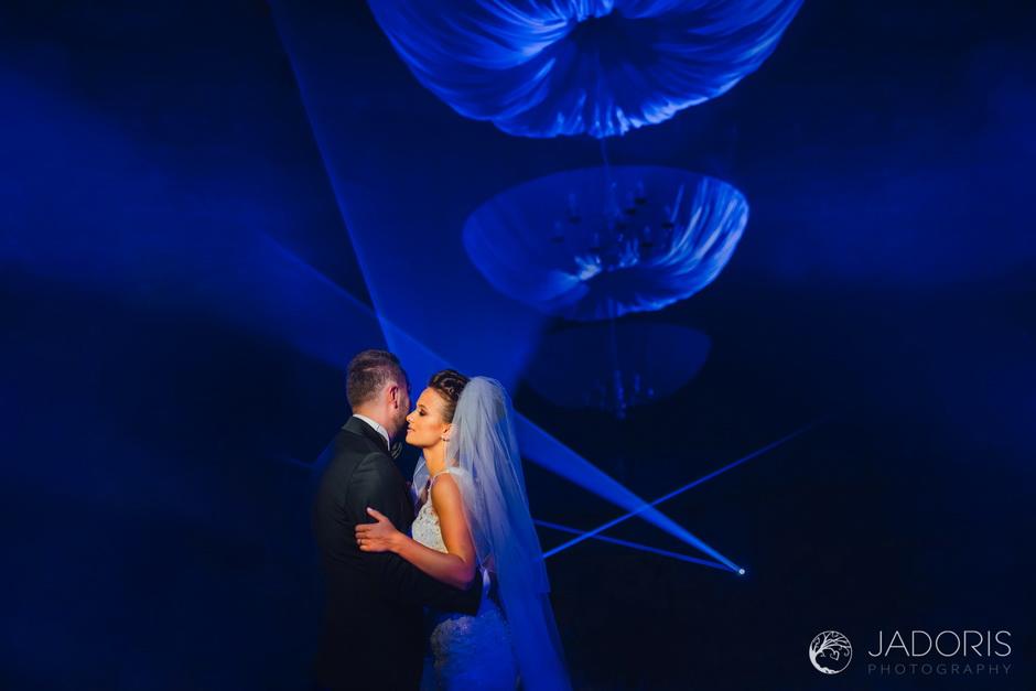 fotograf-nunta-valcea-73