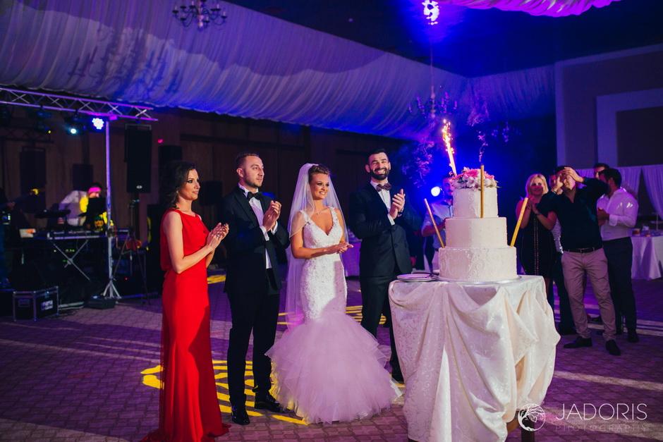 fotograf-nunta-valcea-74