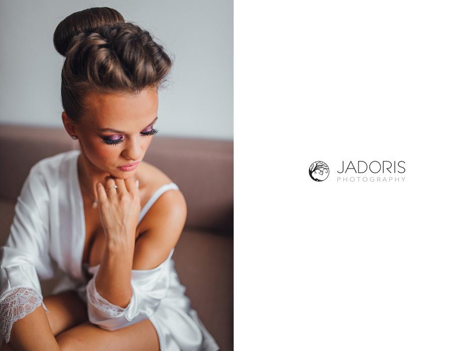 fotograf-nunta-valcea-8