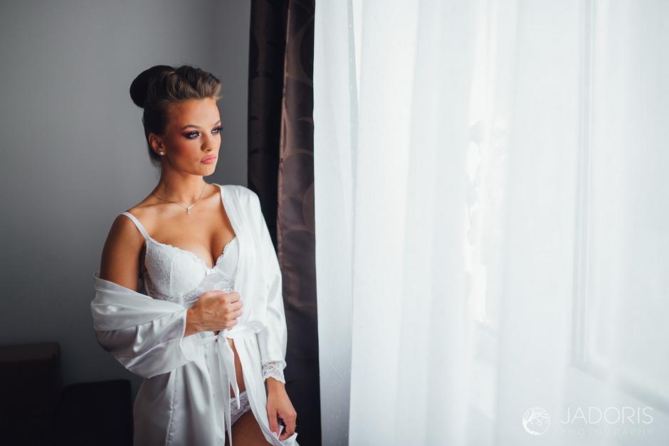 fotograf-nunta-valcea-9