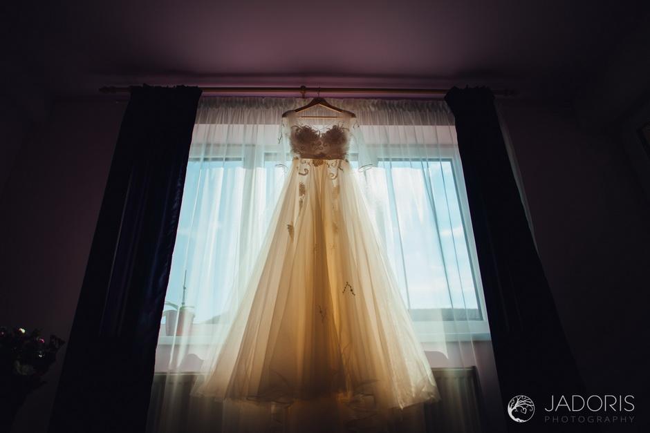 fotografie-de-nunta-1