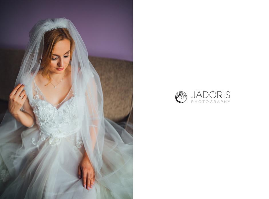 fotografie-de-nunta-10