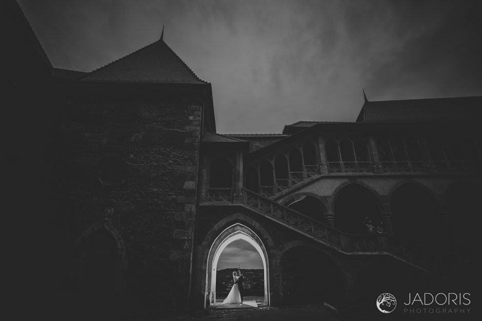 fotografie-de-nunta-103
