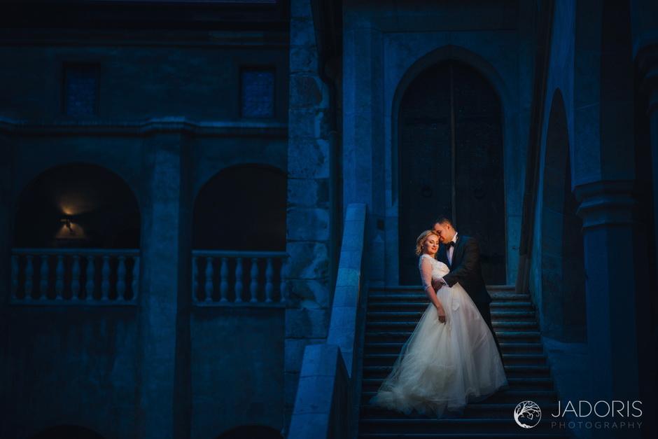 fotografie-de-nunta-104