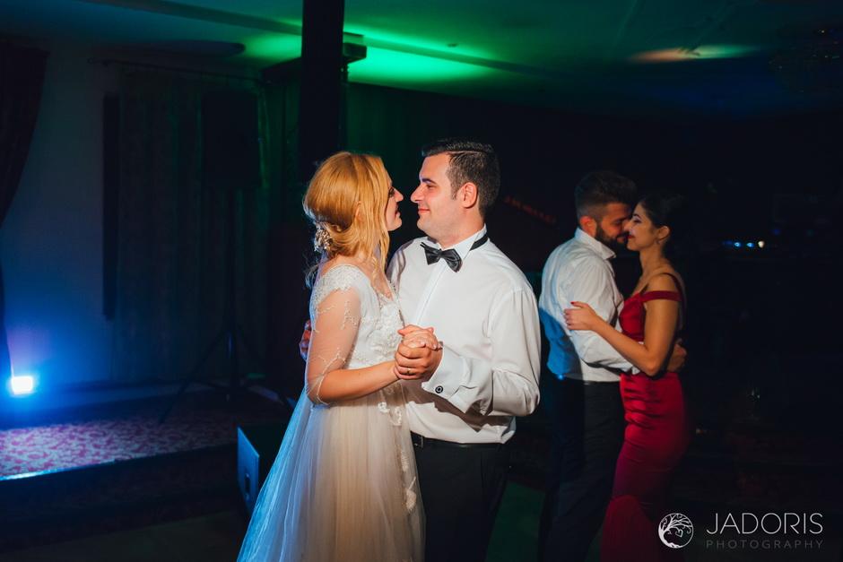 fotografie-de-nunta-56