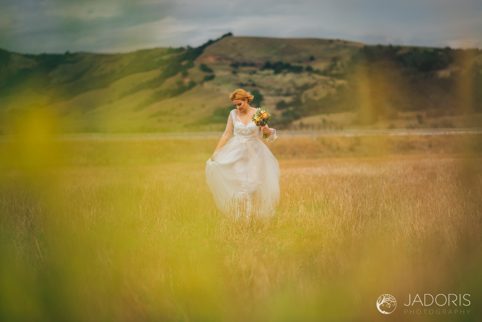 fotografie-de-nunta-57