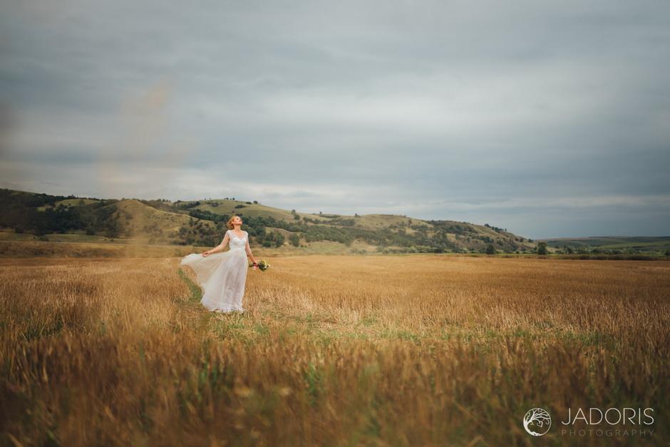 fotografie-de-nunta-59