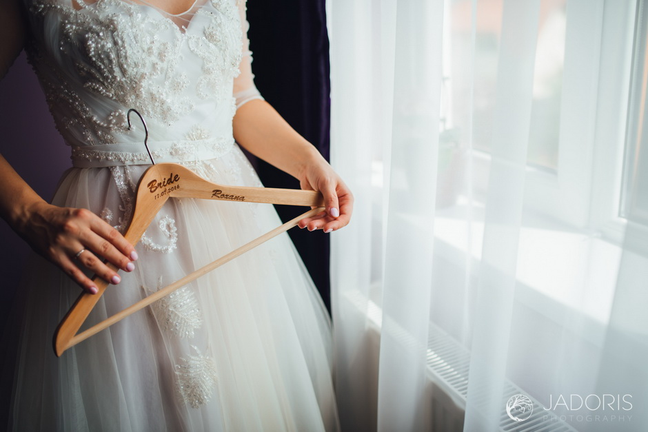 fotografie-de-nunta-6