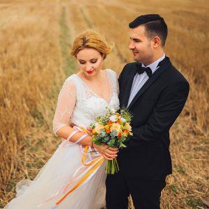 fotografie de nunta   e