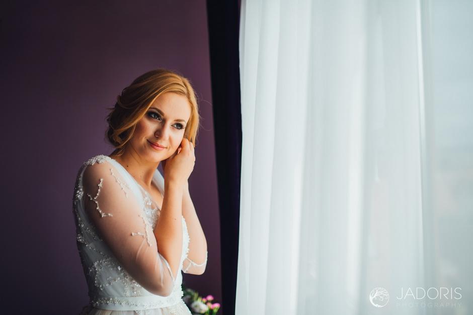 fotografie-de-nunta-7