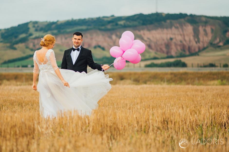 fotografie-de-nunta-72
