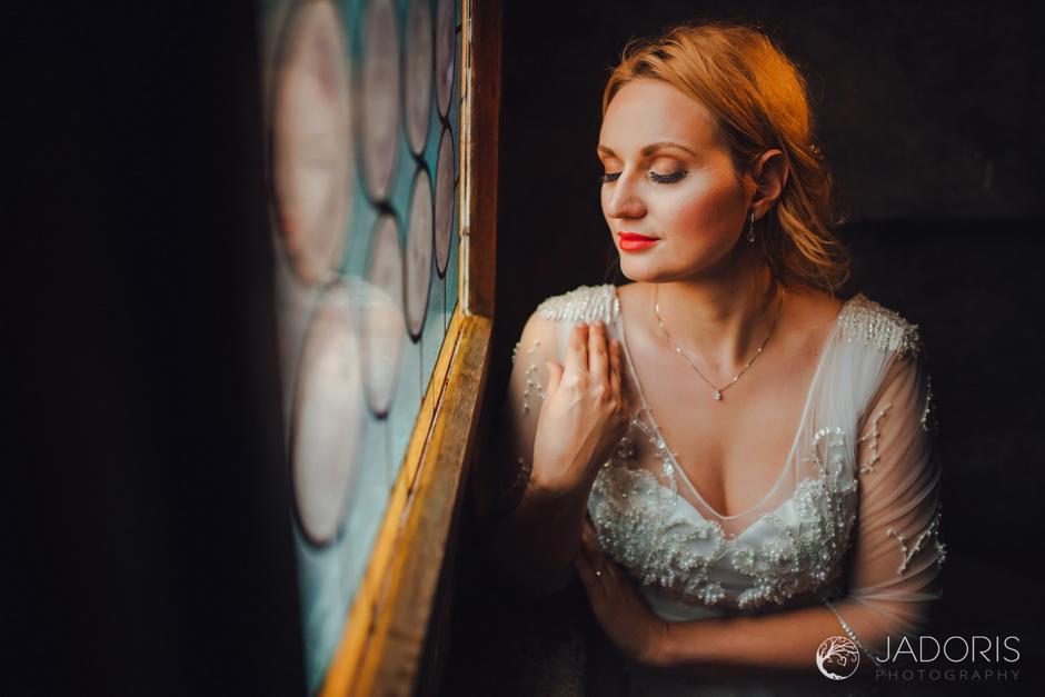 fotografie-de-nunta-89