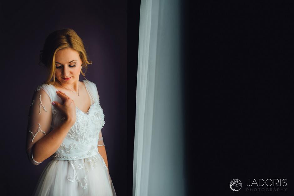 fotografie-de-nunta-9