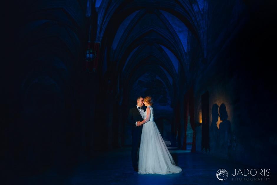 fotografie-de-nunta-94