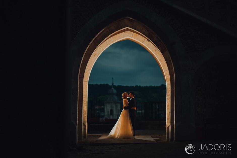fotografie-de-nunta-99