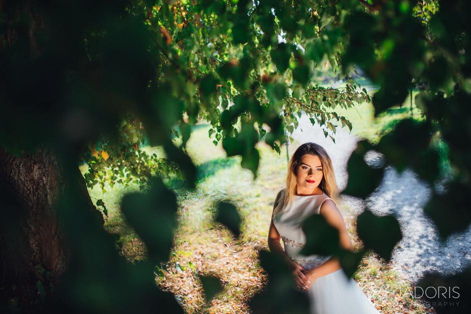 fotograf sibiu