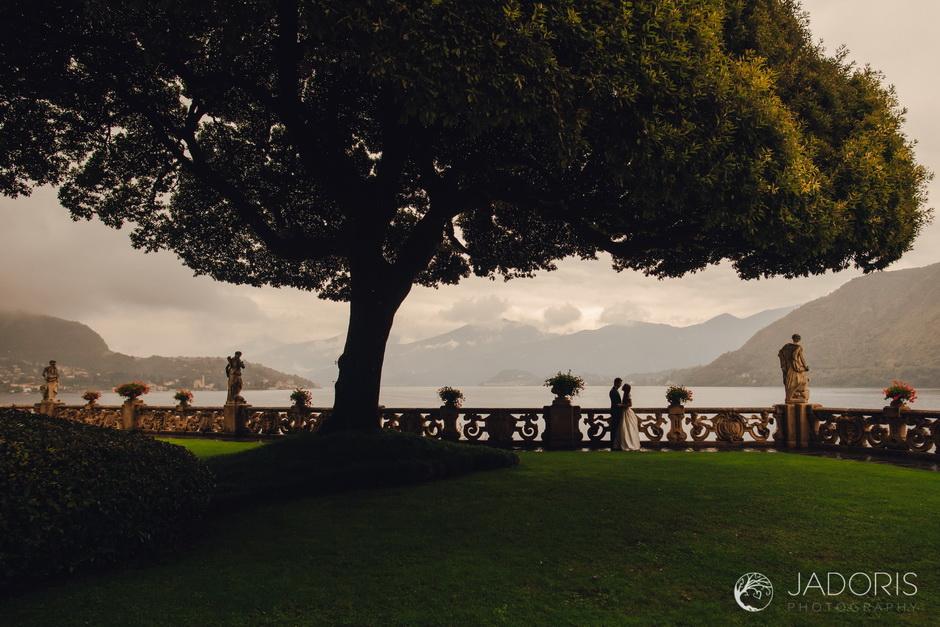 after-wedding-italia-1