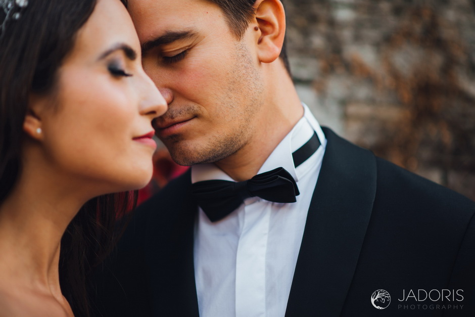 after-wedding-italia-100