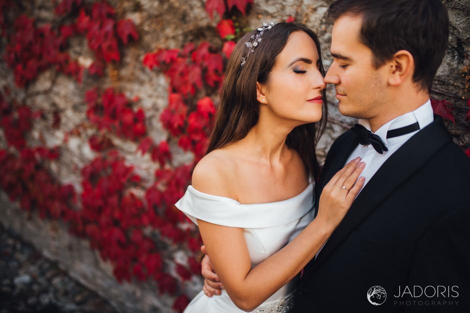after-wedding-italia-101