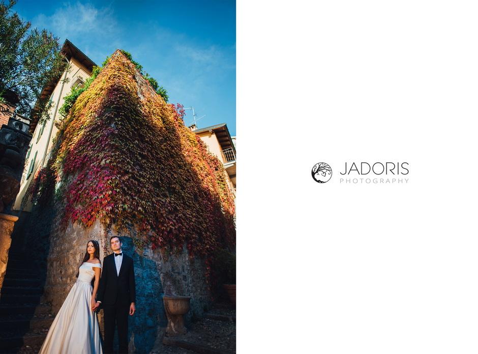 after-wedding-italia-102