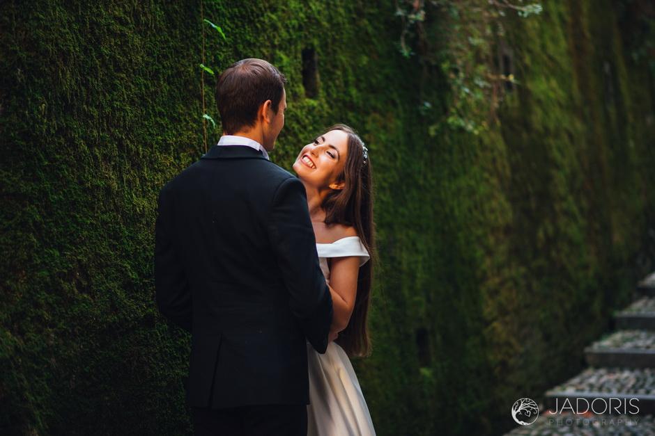 after-wedding-italia-103