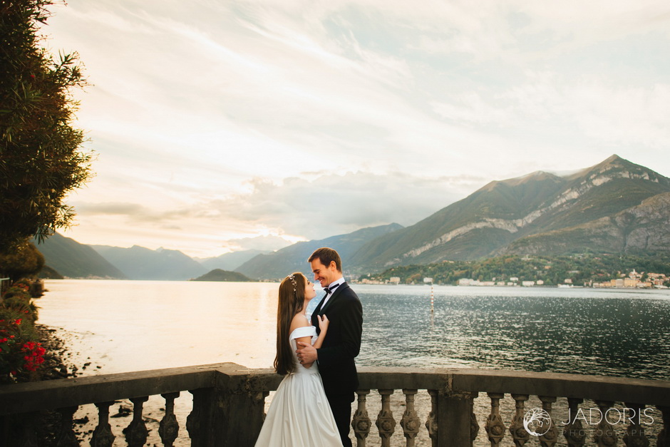 after-wedding-italia-106