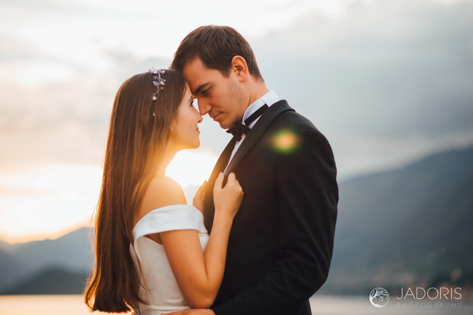 after-wedding-italia-107
