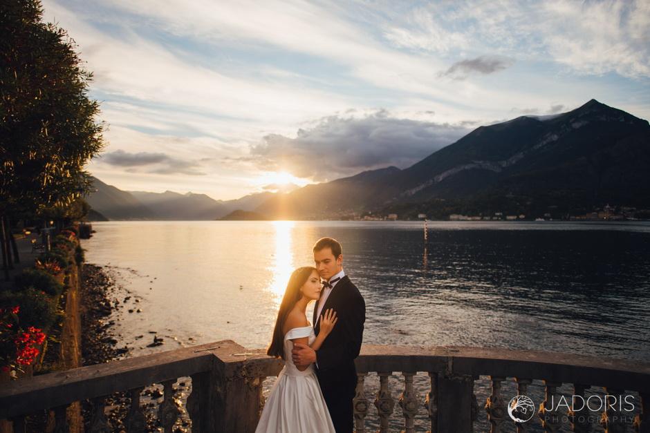 after-wedding-italia-109