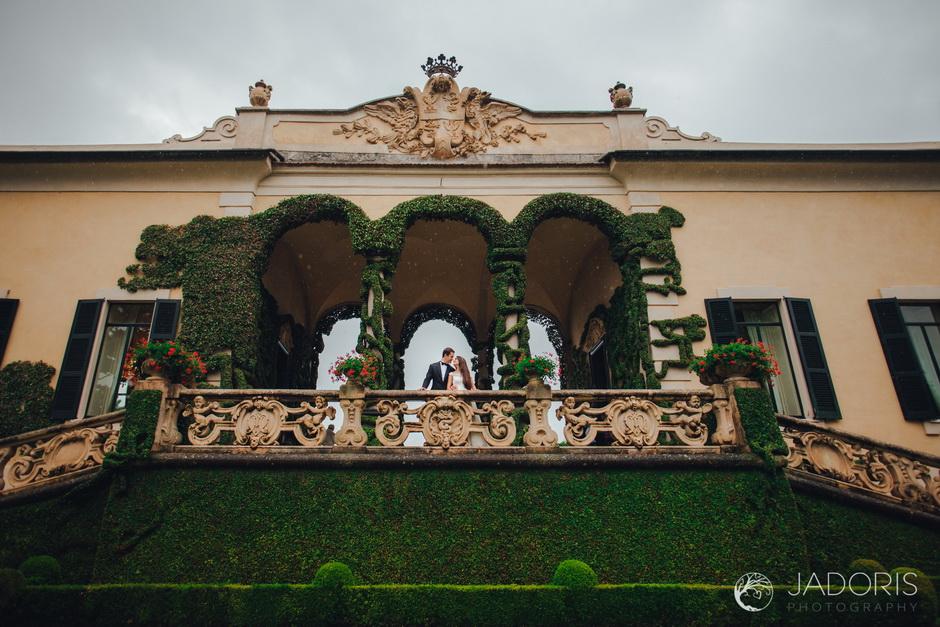 after-wedding-italia-11