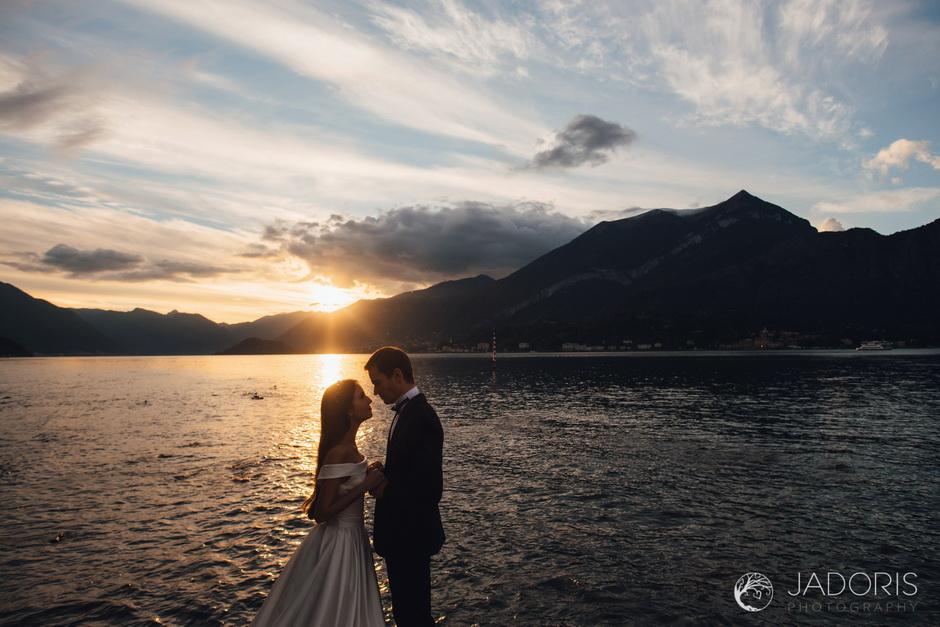 after-wedding-italia-110