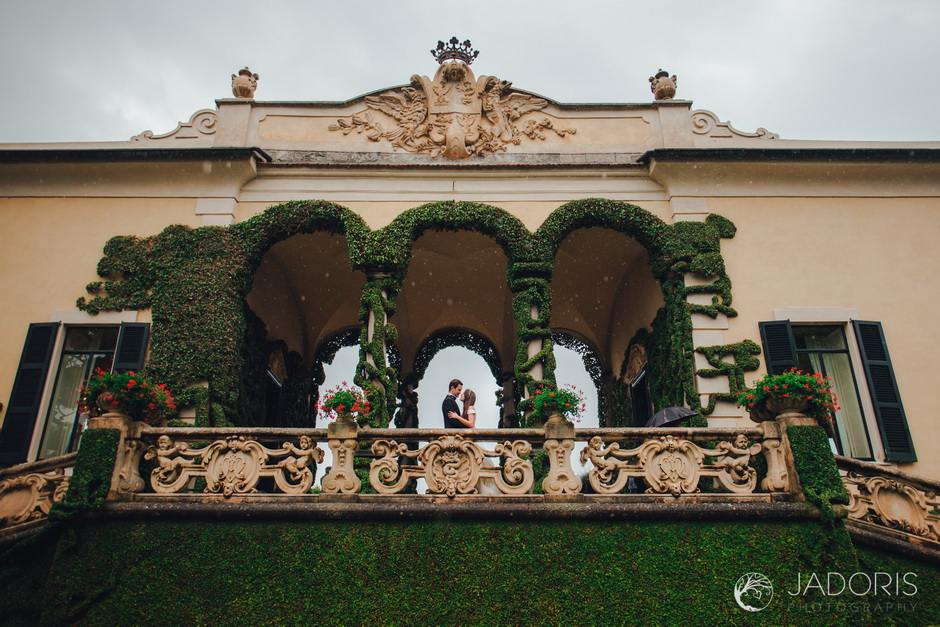 after-wedding-italia-12