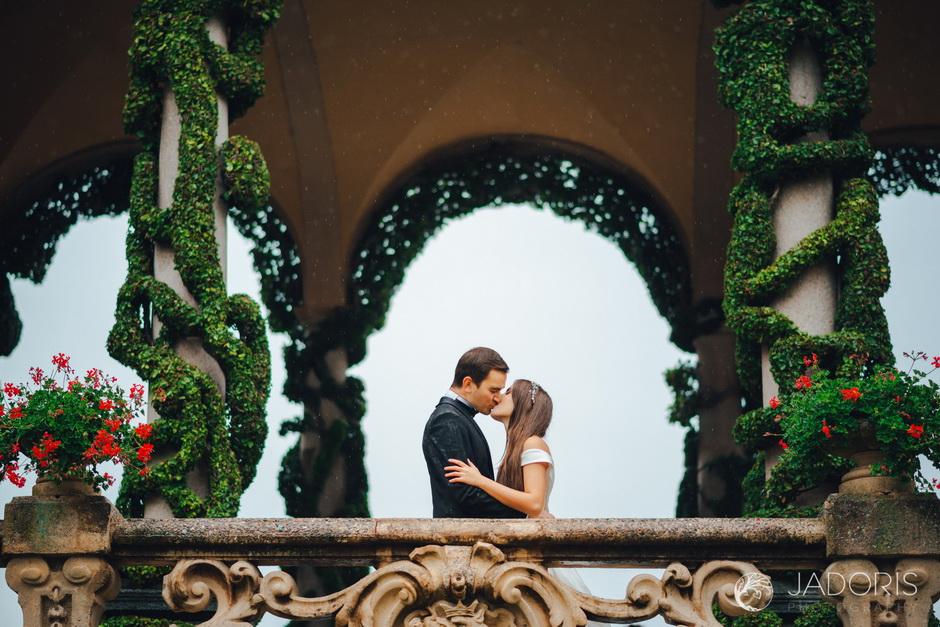 after-wedding-italia-13