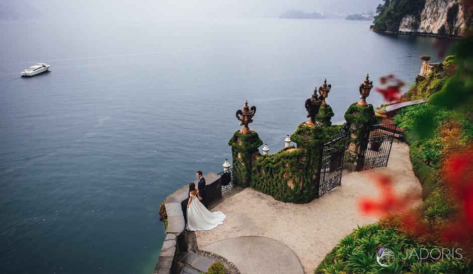 after-wedding-italia-15