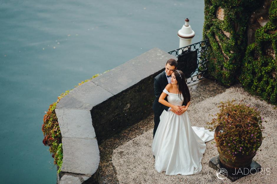 after-wedding-italia-17