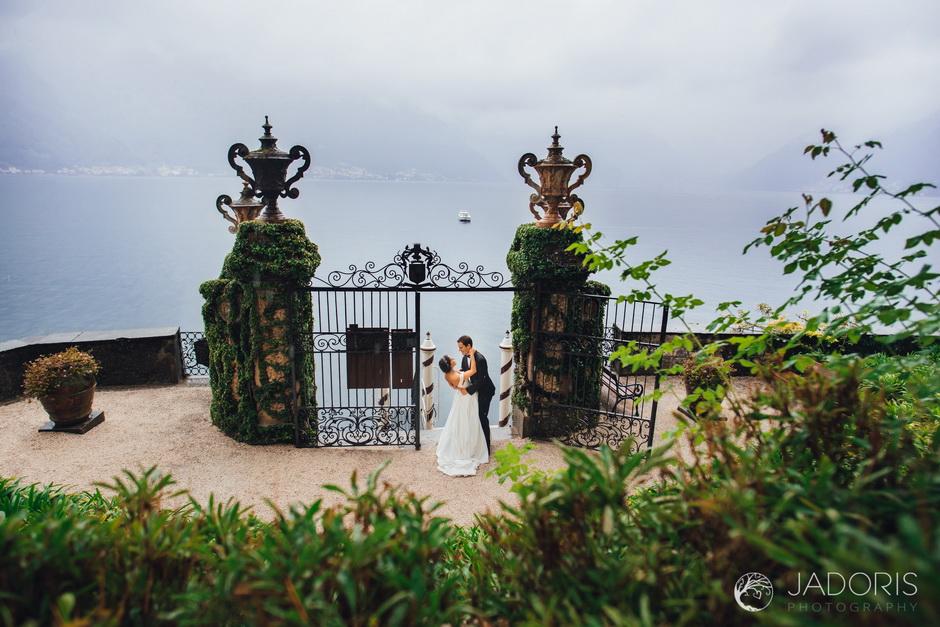 after-wedding-italia-18