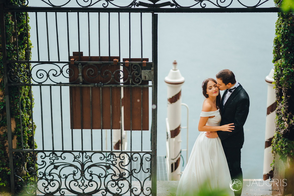 after-wedding-italia-19