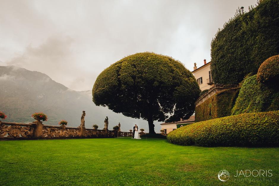 after-wedding-italia-2