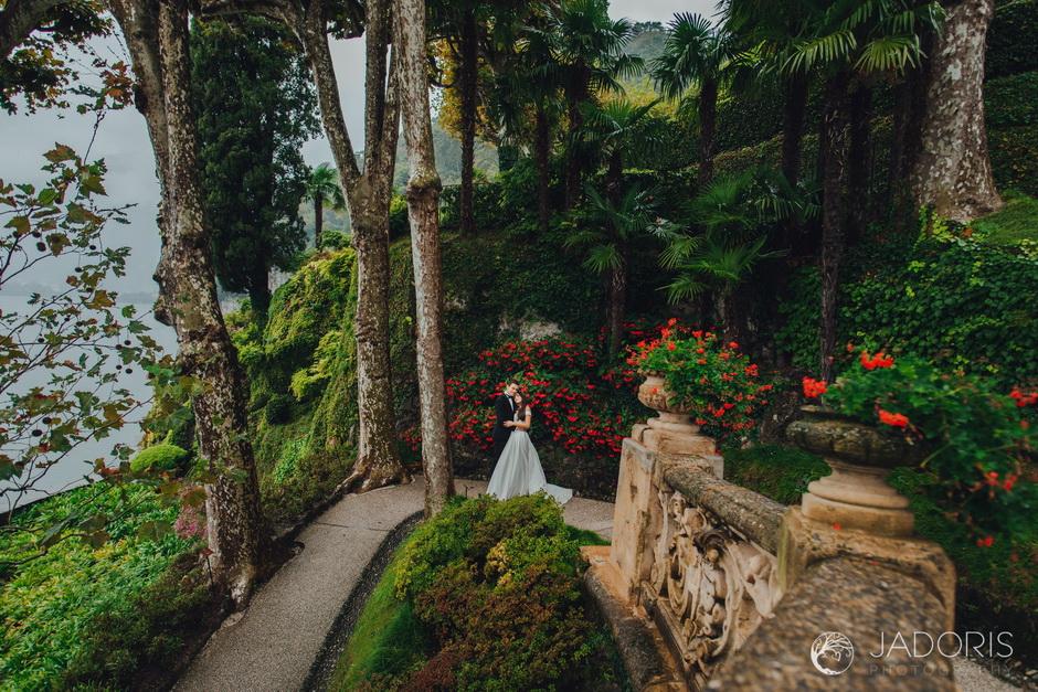 after-wedding-italia-20