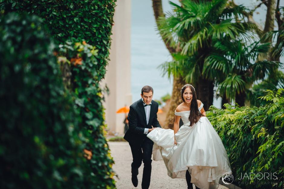 after-wedding-italia-22