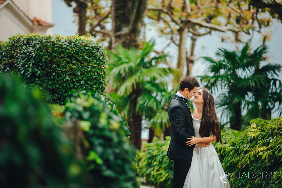 after-wedding-italia-23