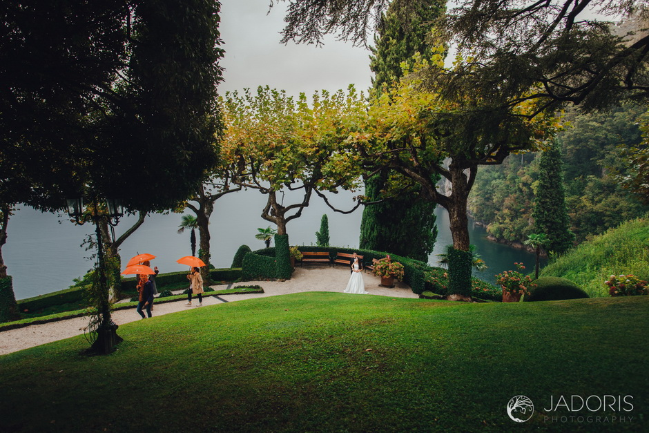 after-wedding-italia-24