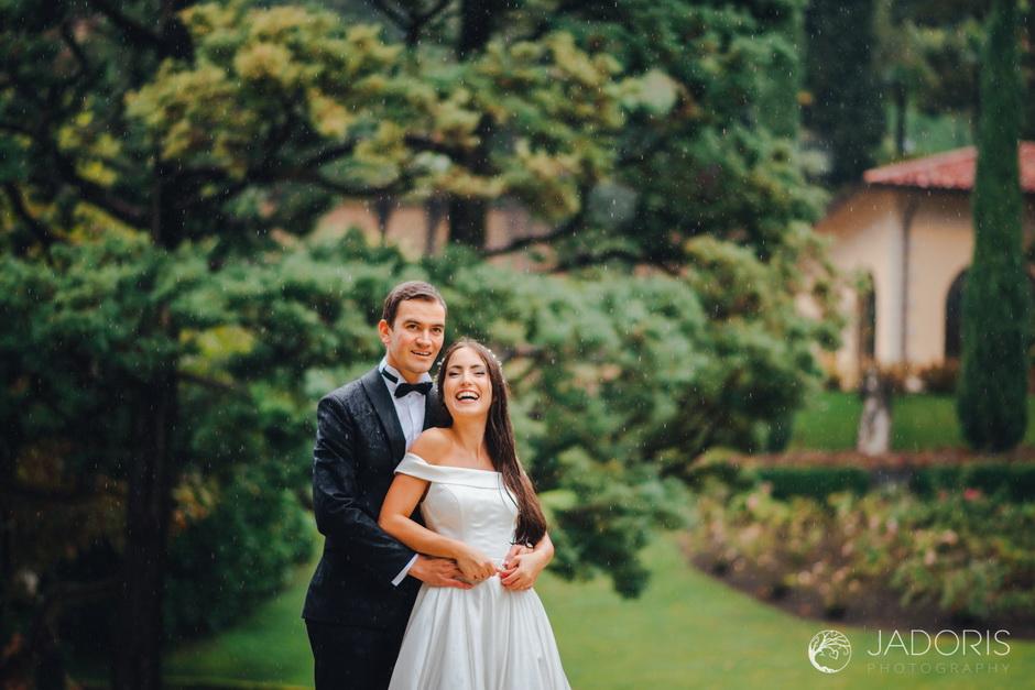 after-wedding-italia-25