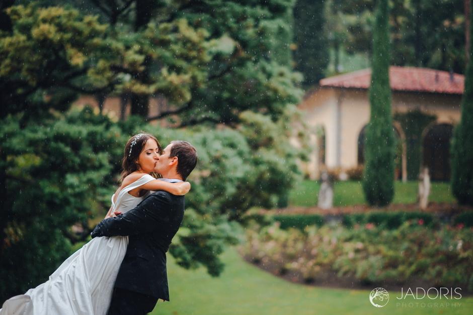 after-wedding-italia-26