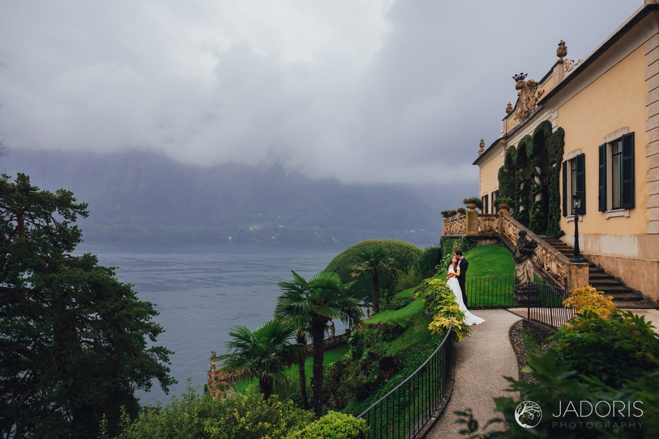 after-wedding-italia-28